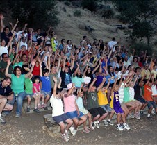 09_Family Camp_141