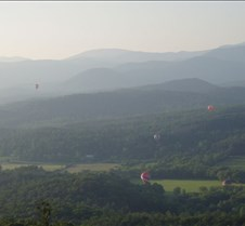 Hot Air Balloons June 2003 005