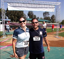 Mayors Run 5 20 12 (562)