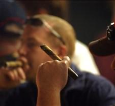 cigars(2)