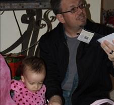 Christmas 2007_012