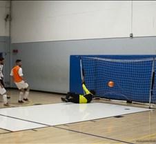 Indoor Soccer 2016 Ararat 6084