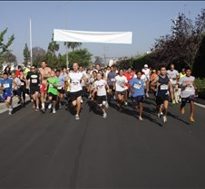 Mayors Run 5 20 12 (371)