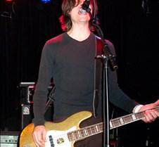 1427 Matt sings backup