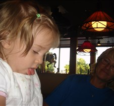 Pictures 056