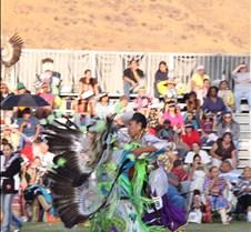 San Manuel Pow Wow 10 11 2009 1 (445)