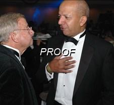 Former Mayor Anthony Williams