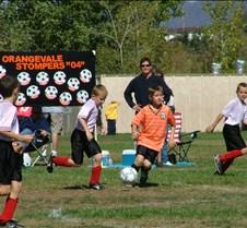 soccer 750
