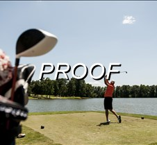 071214_golf2