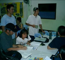 076 helping jks with hw