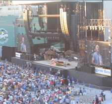 buffett_boston_0074