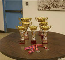 37th Navasartian Games 2012 0273