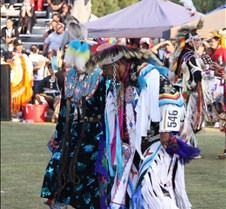 San Manuel Pow Wow 10 11 2009 1 (456)