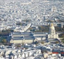 Paris Brussels November_2008-cimg0160