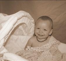 Baby Jonah 5