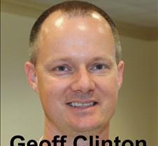 GeoffClinton