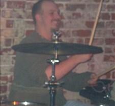 053 Tim smiles