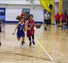 41st Navasartian Games 2016 8107