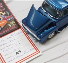 RT 66 2011 Model Cars (14)