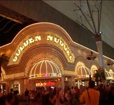 Vegas Trip Sept 06 151