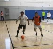 Indoor Soccer 2016 Ararat 6099