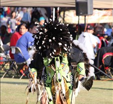 San Manuel Pow Wow 10 11 2009 1 (207)