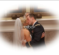 Huff Wedding 145