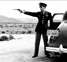 haroldpistol2 1942