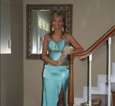 Prom 2008 066