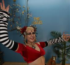 Oasis Dance 9 25 2011 RT (243)