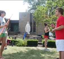 2011 Mini Band Camp (42)