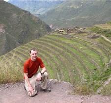 Peru 105