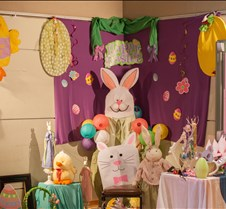 Easter-23