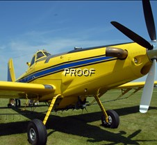 Air tractor 3