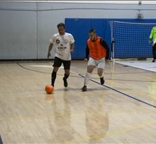 Indoor Soccer 2016 Ararat 6098