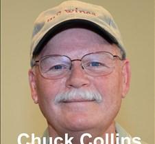 Chuck Collins