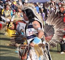 San Manuel Pow Wow 10 11 2009 1 (20)