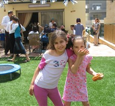 Yom Haatzmaut at the Chon 2006 020