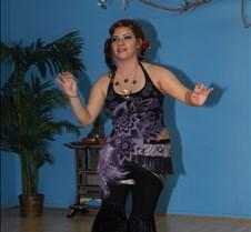 Oasis Dance 9 25 2011 RT (149)