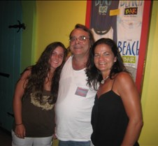 StJohnAndBVIsJune2007_216