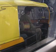 BangaloreCab