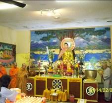2014 Tet Giap Ngo Thuong Nguon 211