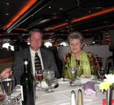 Mark and Jill 2