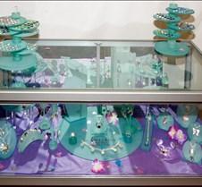 Kameleon Jewelery 02
