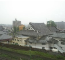 machida houses