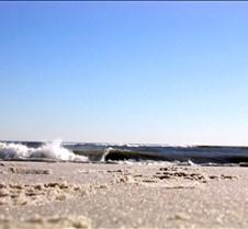beachsand_1