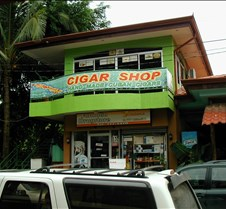 MA_cigarsshop