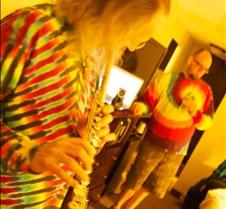 HotelBlotto2011_323