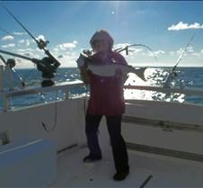 06Lynn with fish