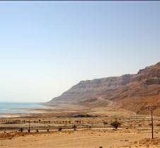 Israel moments